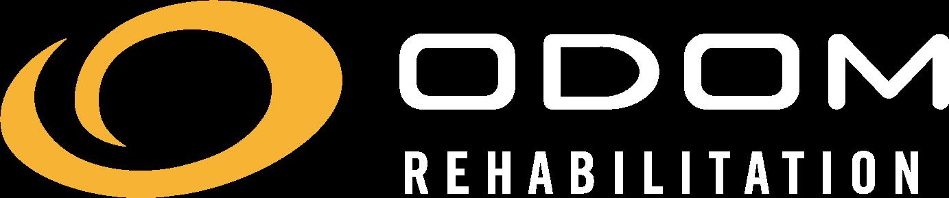 Odom Rehab